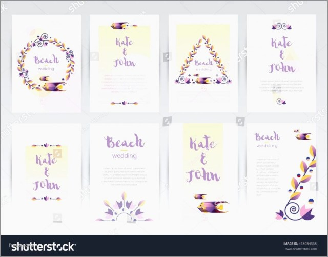 Spanish Wedding Invitation Wording Inspirational 30 Amazing Picture Of Wedding Invitation Wording In