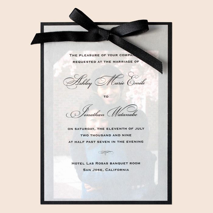 Spanish Wedding Invitation Wording Luxury Wedding Invitations
