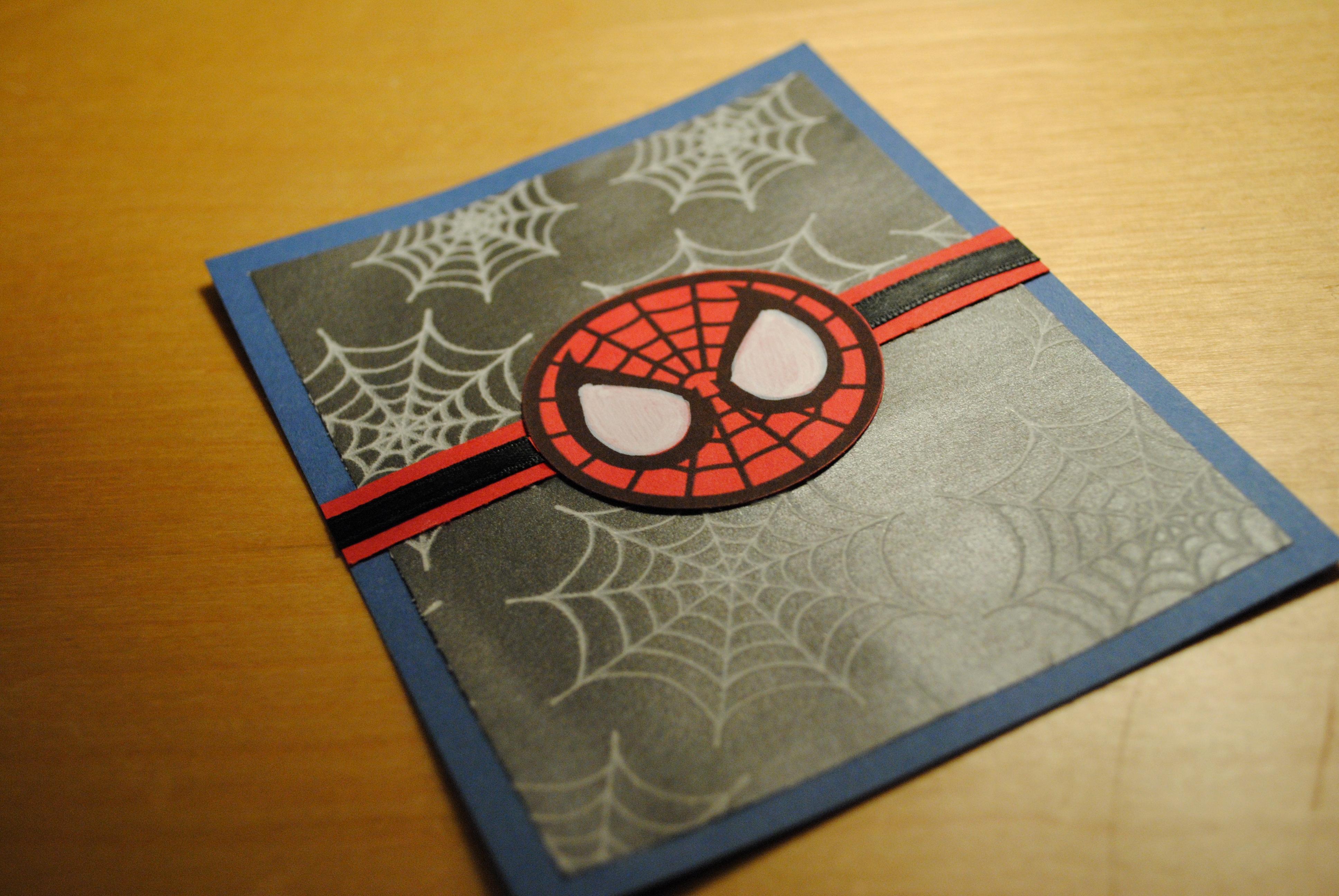Spiderman Birthday Invitation Maker Fresh Make Your Own Spider Man Birthday Invitations