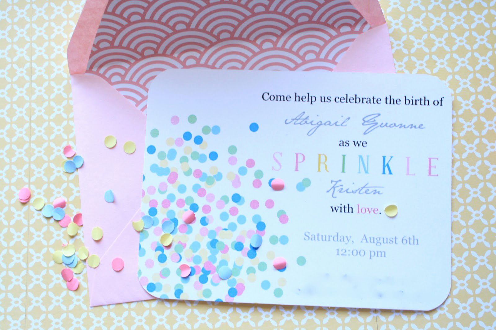 Sprinkle Baby Shower Invitation Wording New Second Baby Shower Invitation Wording