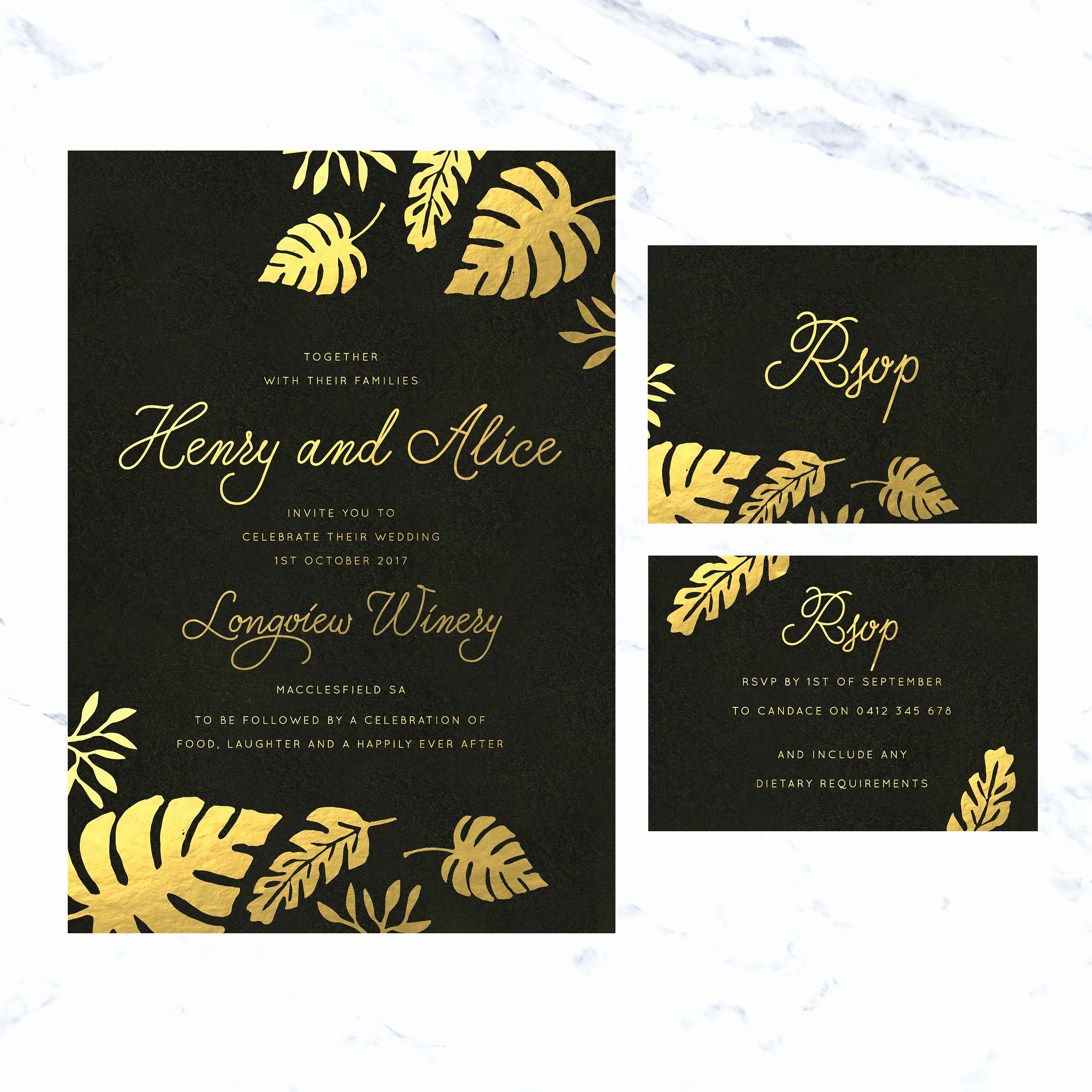 Standard Wedding Invitation Size Elegant 39 Beautiful Graph Standard Invitation Envelope