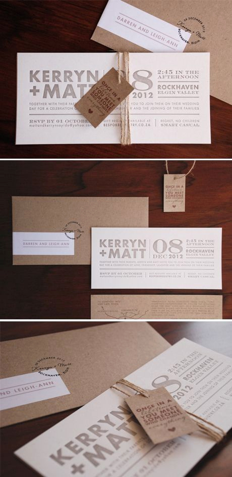 Standard Wedding Invitation Size Inspirational Best 25 Standard Envelope Sizes Ideas On Pinterest