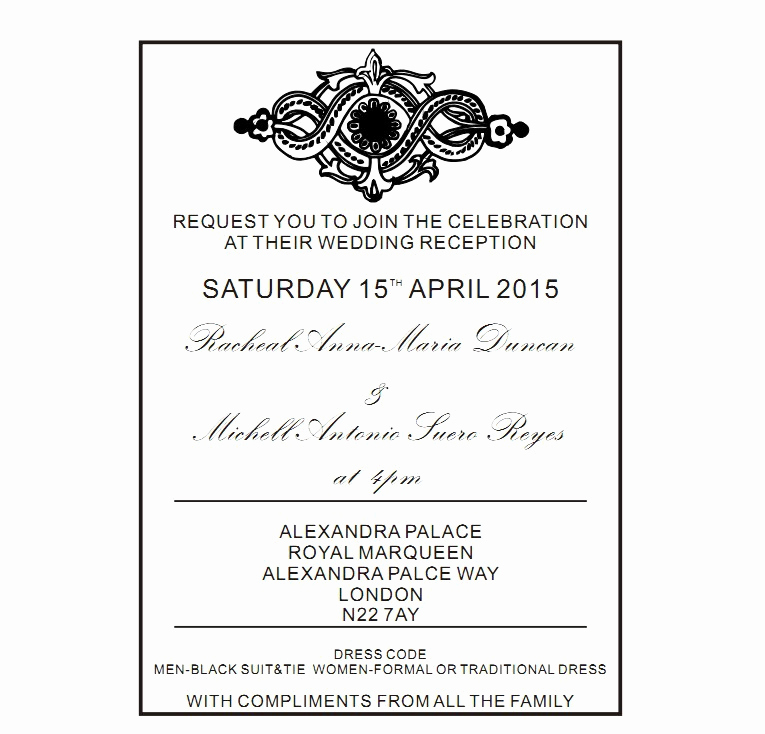 Standard Wedding Invitation Size Inspirational Popular Standard Invitation Sizes Buy Cheap Standard