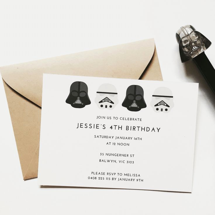 Star Wars Invitation Wording New Best 25 Star Wars Invitations Ideas On Pinterest
