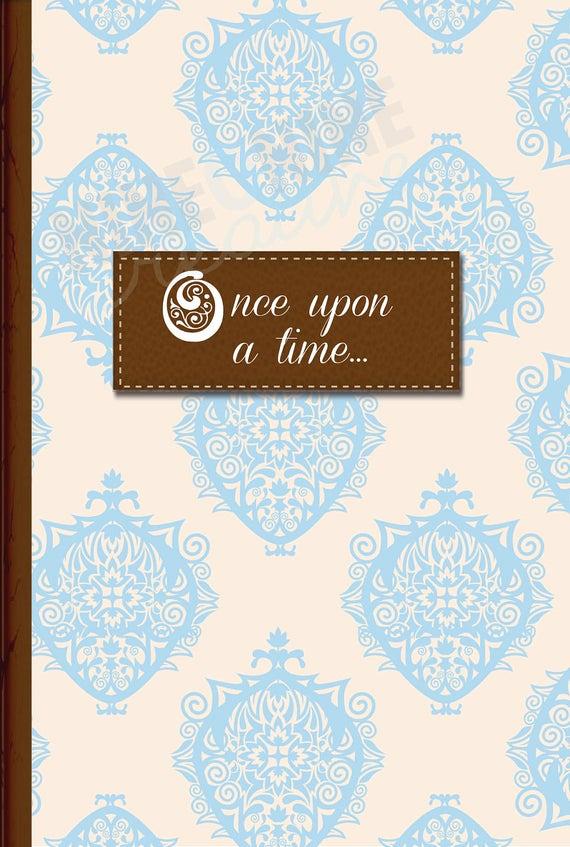 Storybook Baby Shower Invitation Inspirational Storybook Baby Shower Invitation by Nineoninecreative On Etsy