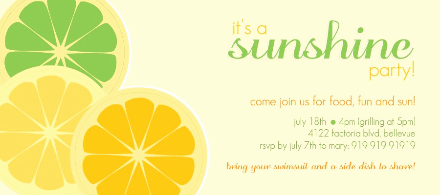 Summer Party Invitation Wording Elegant Summer Party Ideas Food Cocktail & Entertainment Tips