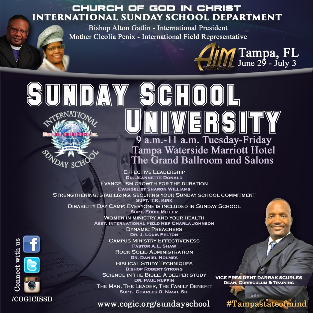 Sunday School Invitation Flyer Best Of Sunday School University – International Sunday School