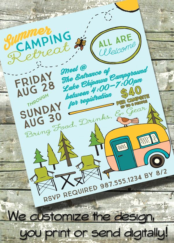 Sunday School Invitation Flyer Unique 13 Best Church Day Camp Youth Revival Images On Pinterest