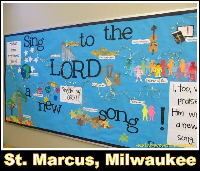 Sunday School Invitation Ideas Best Of 1000 Images About Sunday School Bulletin Boards On