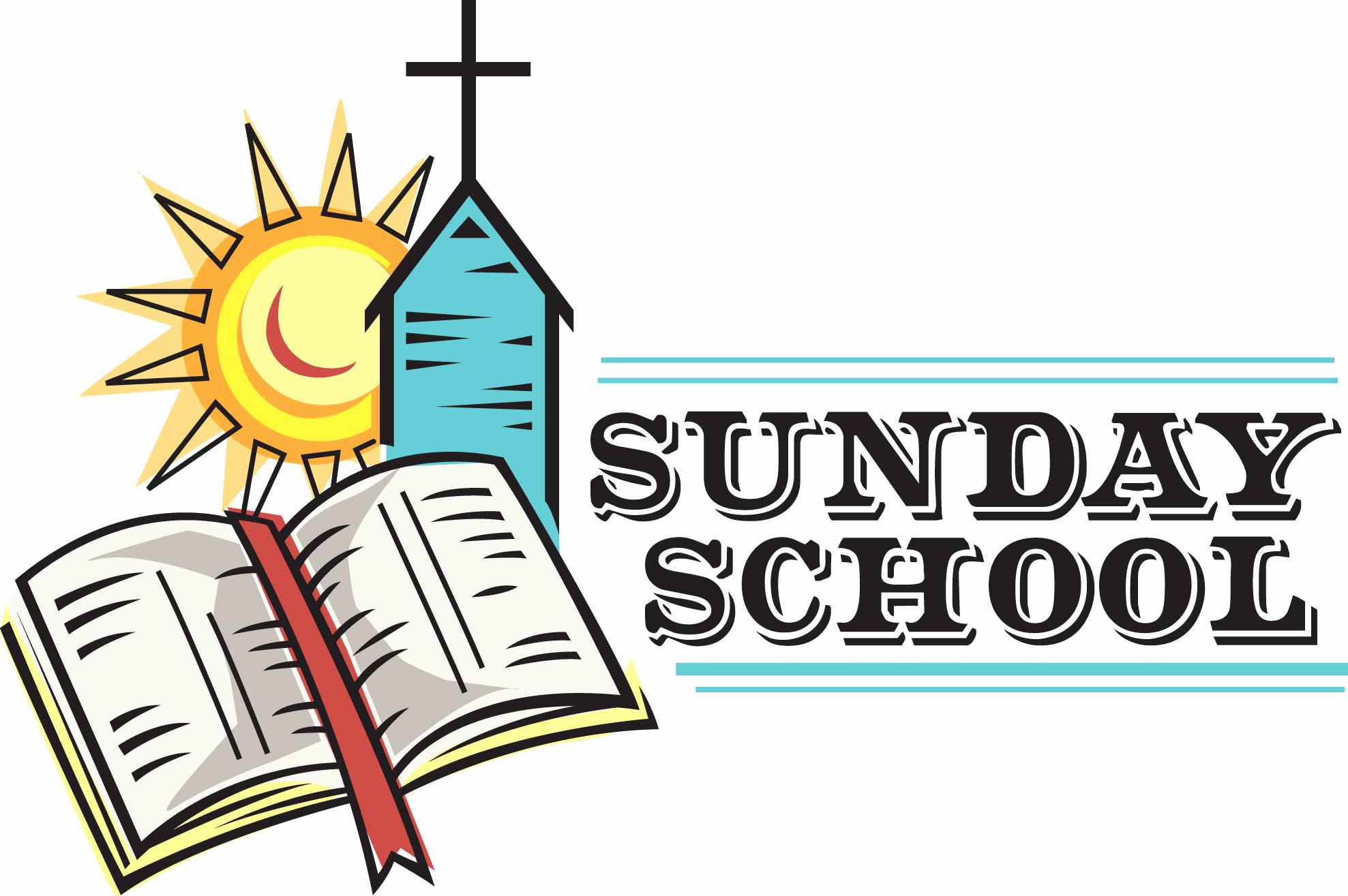 Sunday School Invitation Ideas Elegant E to Sunday School Clipart Clipground