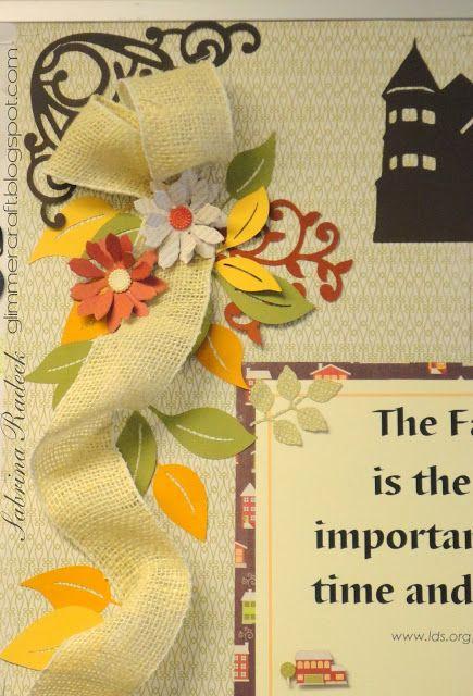 Sunday School Invitation Ideas Inspirational Relief society Bulletin Board Sugardoodlenet