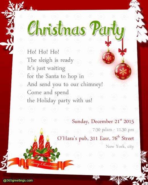 Sunday School Invitation Letter Elegant Religious Christmas Invitation Templates