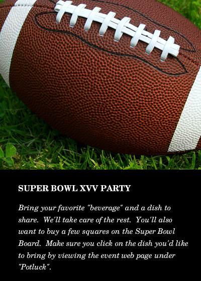 Super Bowl Invitation Template Inspirational Super Bowl Party Line Invitations & Cards by Pingg