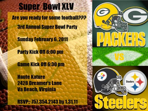 Superbowl Party Invitation Wording Fresh Superbowl Invitation Wording