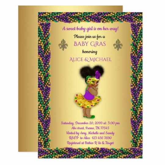 Surprise Baby Shower Invitation Unique Surprise Baby Shower Invitations & Announcements