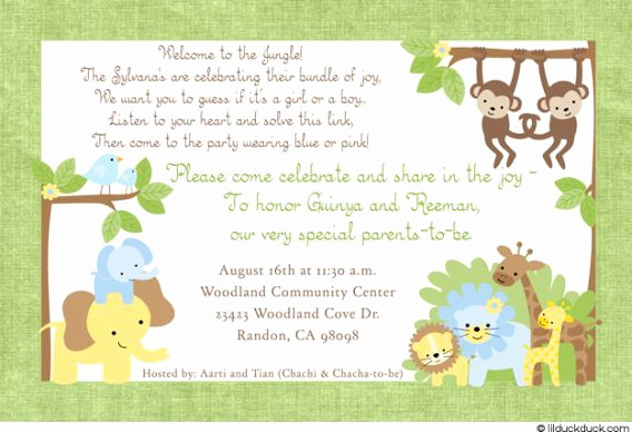 Surprise Baby Shower Invitation Wording Best Of Baby Shower Surprise Baby Shower Invitations Wording is