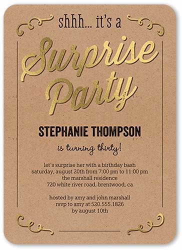 Surprise Graduation Party Invitation Wording Luxury Party Invitation Wording How to Write A Party Invitation