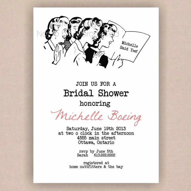 Surprise Wedding Invitation Wording Inspirational 37 Pretty Of Wedding Shower Invitations Wording