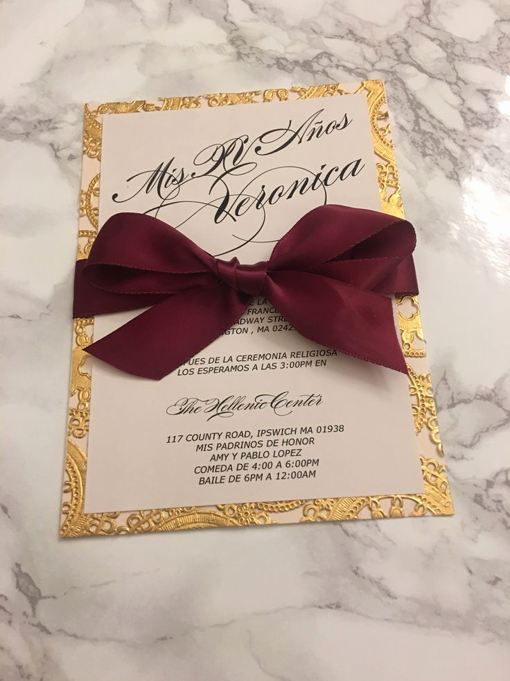 Sweet 15 Invitation Cards Awesome Best 20 Sweet 15 Invitations Ideas On Pinterest