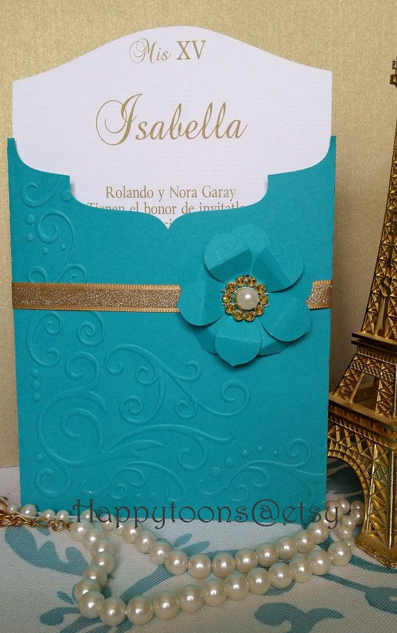 Sweet 15 Invitation Cards New 17 Best Ideas About Sweet 15 Invitations On Pinterest