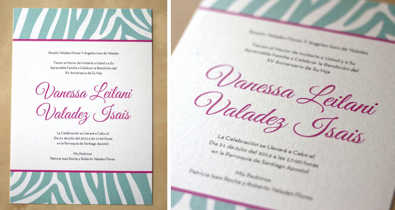 Sweet 15 Invitation Ideas Unique Sweet 15 Birthday Invitations