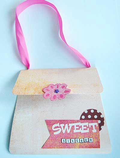 Sweet 16 Invitation Ideas Fresh 1000 Images About Sweet 16 Invitation Ideas On Pinterest