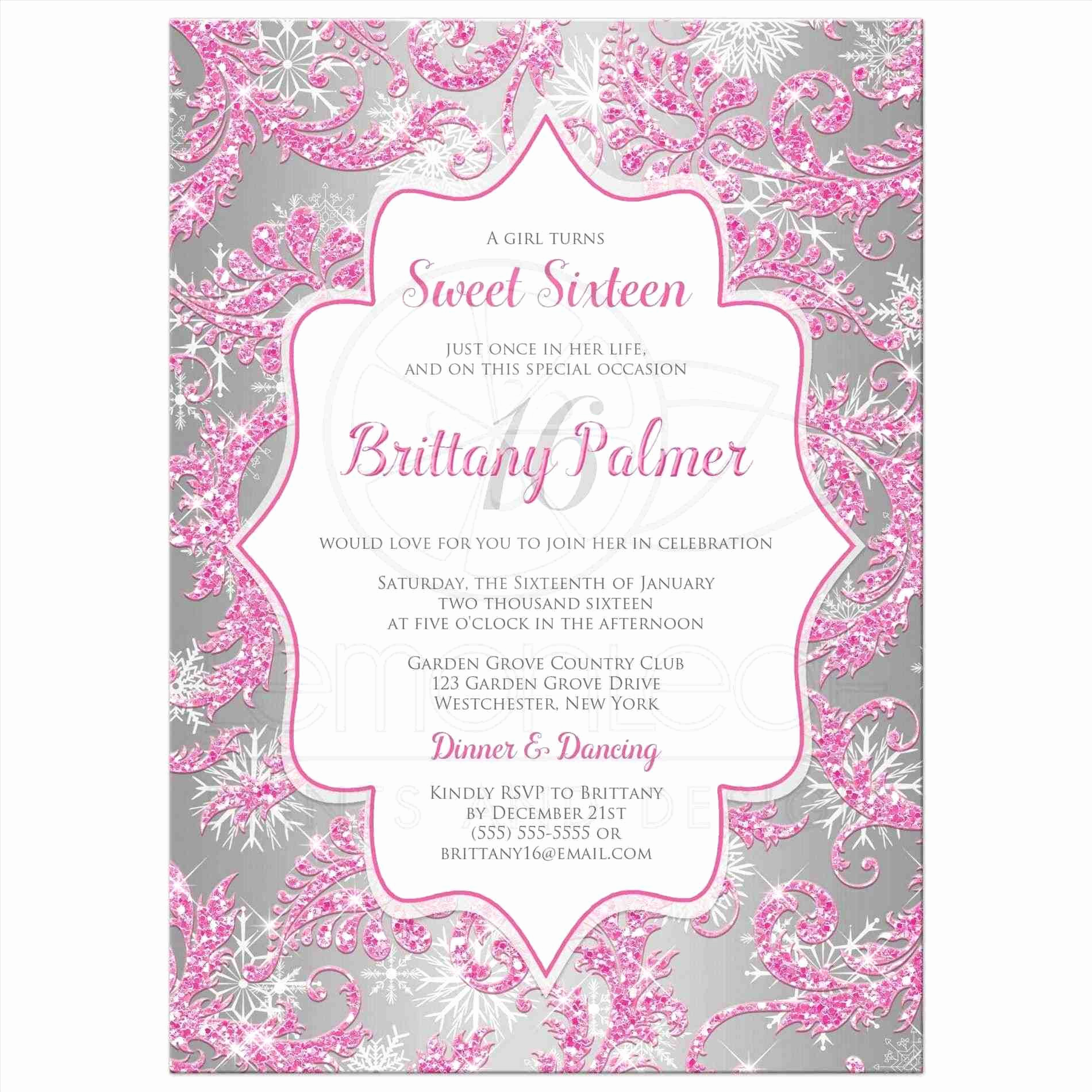 Sweet 16 Invitation Wording Best Of Extraordinary Boys 16th Birthday Invitation Wording for