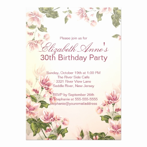 Sweet 16 Invitation Wordings Fresh Sweet Sixteen Birthday Invitations Wording Free