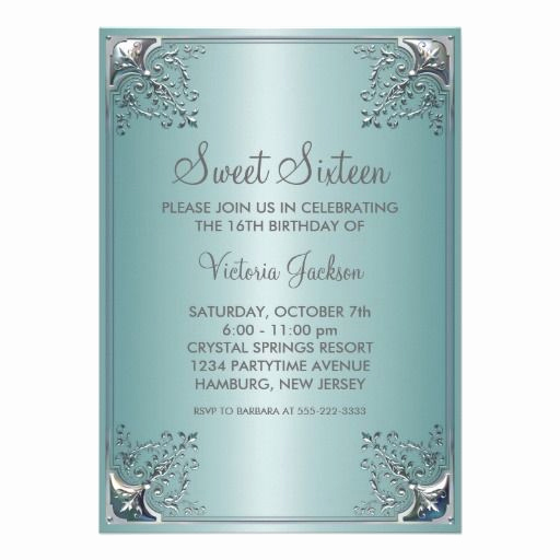 Sweet 16 Invitation Wordings Lovely 17 Best Sweet 16 Invitation Wording Images On Pinterest