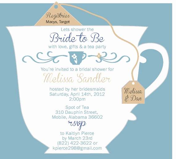 Tea Cup Invitation Template New top 84 Ideas About Possible Tea Party Invitations On
