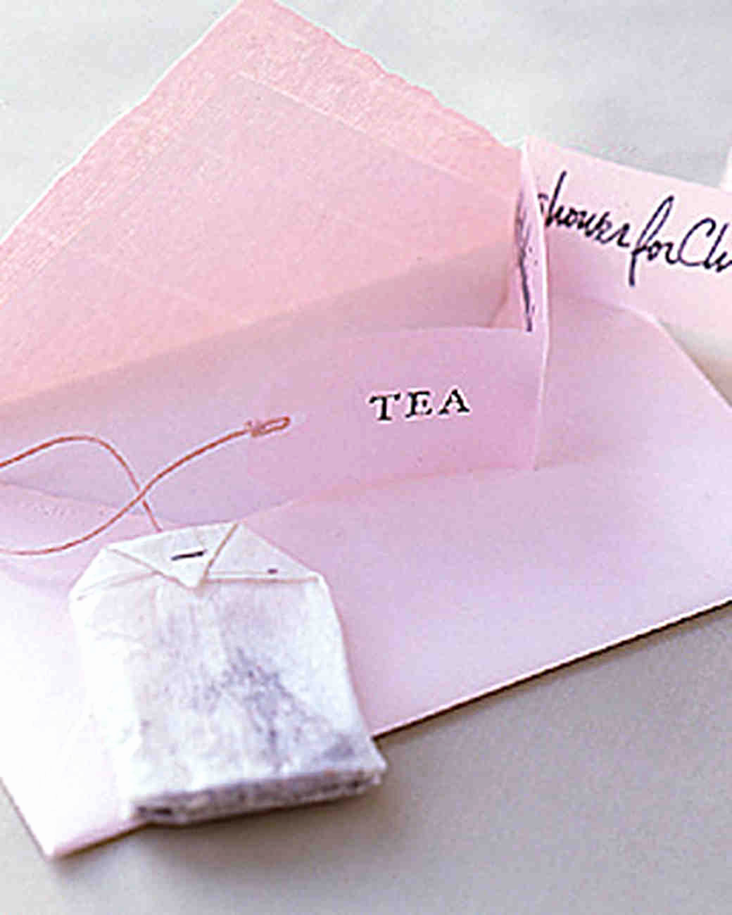 Tea Party Invitation Ideas Inspirational Bridal Shower Tea Party Ideas for A Sip Worthy Celebration