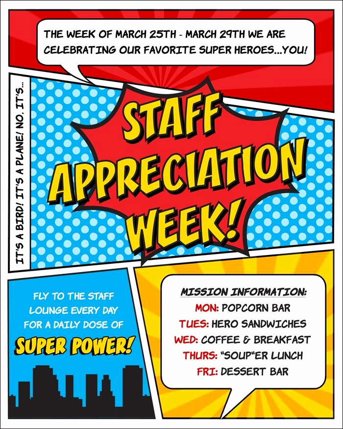 Teacher Appreciation Lunch Invitation Wording Awesome Best 25 Employee Recognition Ideas On Pinterest