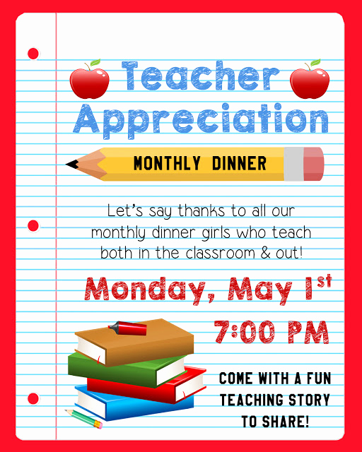 Teacher Appreciation Lunch Invitation Wording Best Of Invite and Delight