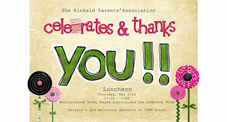 Teacher Appreciation Lunch Invitation Wording Inspirational Teacher Luncheon Invitation Examples
