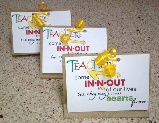 Teacher Appreciation Lunch Invitation Wording Lovely Luncheon Invitations for Teachers