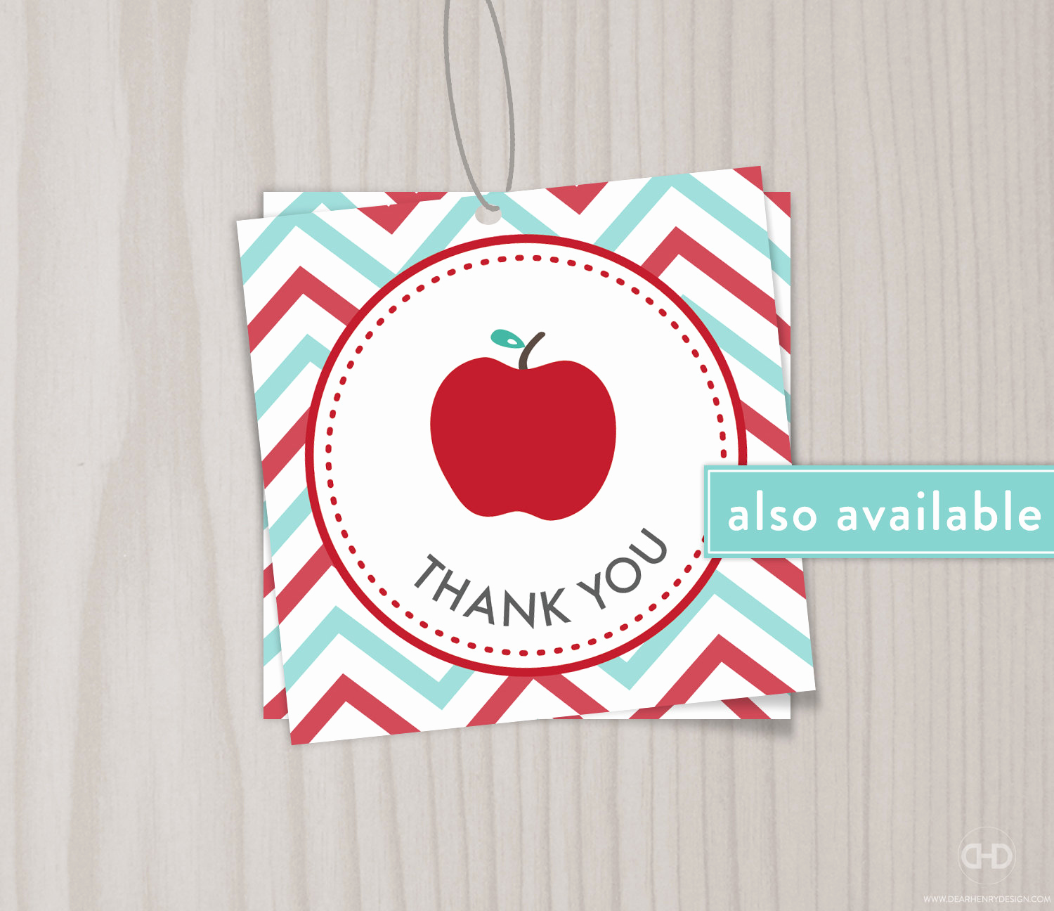 Teacher Appreciation Lunch Invitation Wording Lovely Teacher Appreciation Invitation Printable by Dearhenrydesign