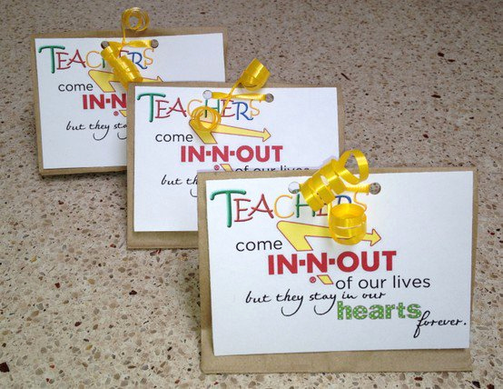 Teacher Appreciation Luncheon Invitation Wording Lovely Teacher Appreciation Invitation Wording
