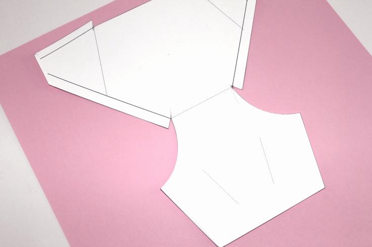 Template for Diaper Invitation New Best 20 Diaper Invitation Template Ideas On Pinterest