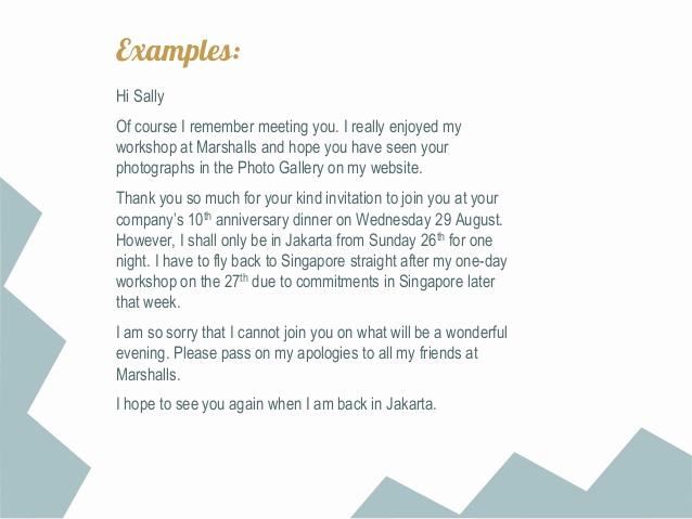 Thank You Letter for Invitation Best Of Biz Wri Invitation Online