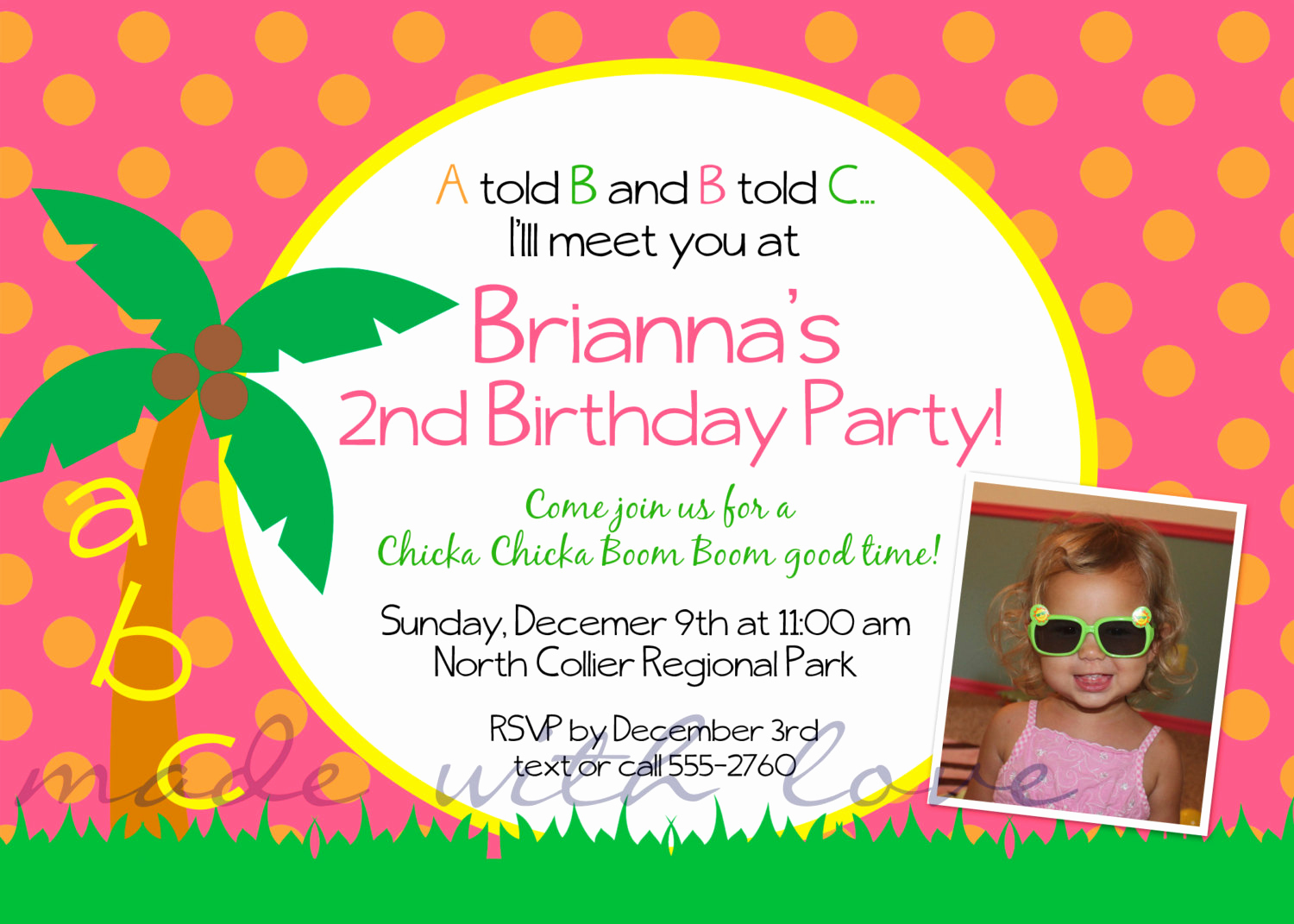 Thirty One Party Invitation Fresh Thirty One Party Invitation