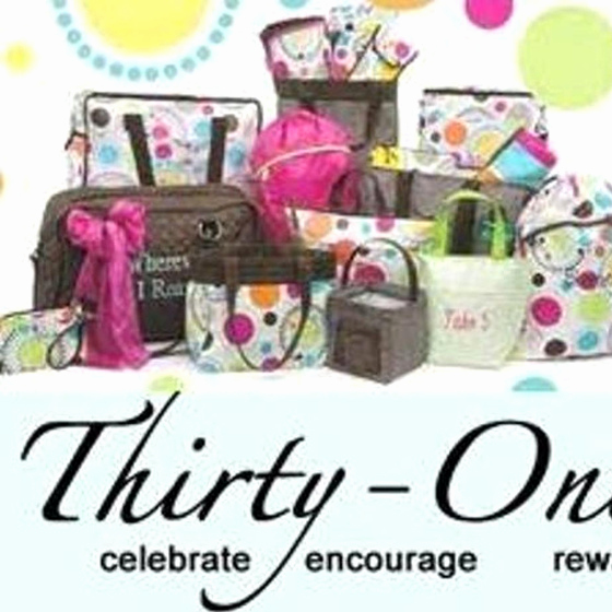 Thirty One Party Invitation New Thirty E Gift Invitation