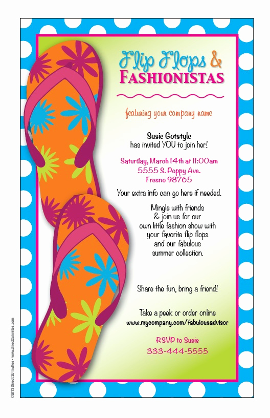 Thirty One Party Invitation Wording Awesome 1000 Images About Thirty E Party Ideas On Pinterest