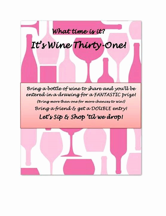 Thirty One Party Invitation Wording Unique 375 Best Images About Thirty E Business On Pinterest