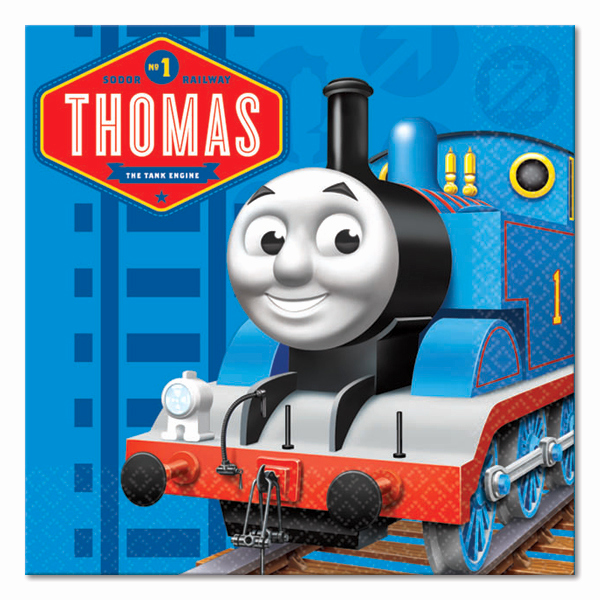 Thomas the Train Invitation Template Best Of Free Thomas the Train Download Free Clip Art Free Clip
