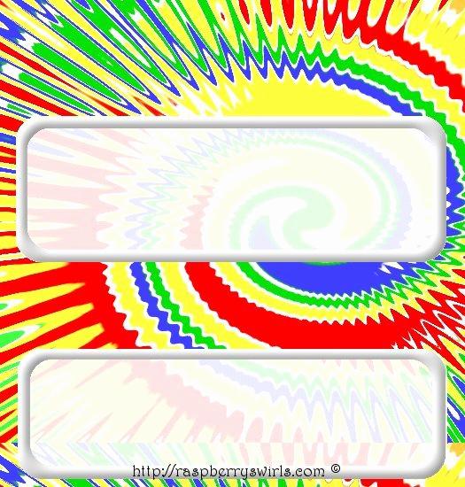 Tie Dye Invitation Template Free Unique Tie Dye Invitation Templates