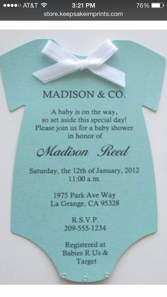 Tiffany and Co Invitation Template Luxury Tiffany & Co Invites Storeepsakeimprints