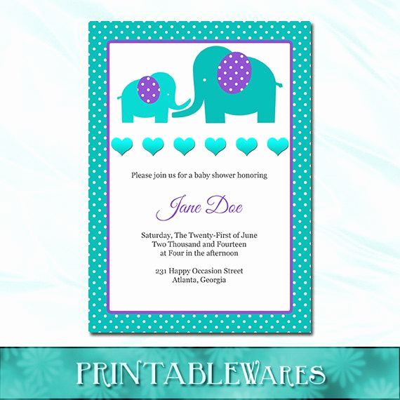 Tiffany Blue Baby Shower Invitation Best Of 23 Best Images About Nicole Baby Shower Ideas On Pinterest