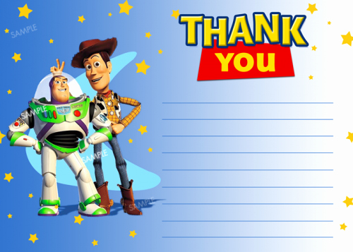 Toy Story Invitation Template Download Inspirational toy Story Birthday Invitations Ideas – Bagvania Free