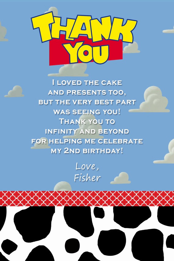 Toy Story Invitation Template Download Luxury Best 25 toy Story Birthday Ideas On Pinterest