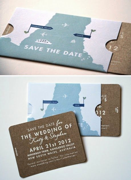 Travel theme Wedding Invitation Lovely 17 Best Ideas About Travel themed Weddings On Pinterest